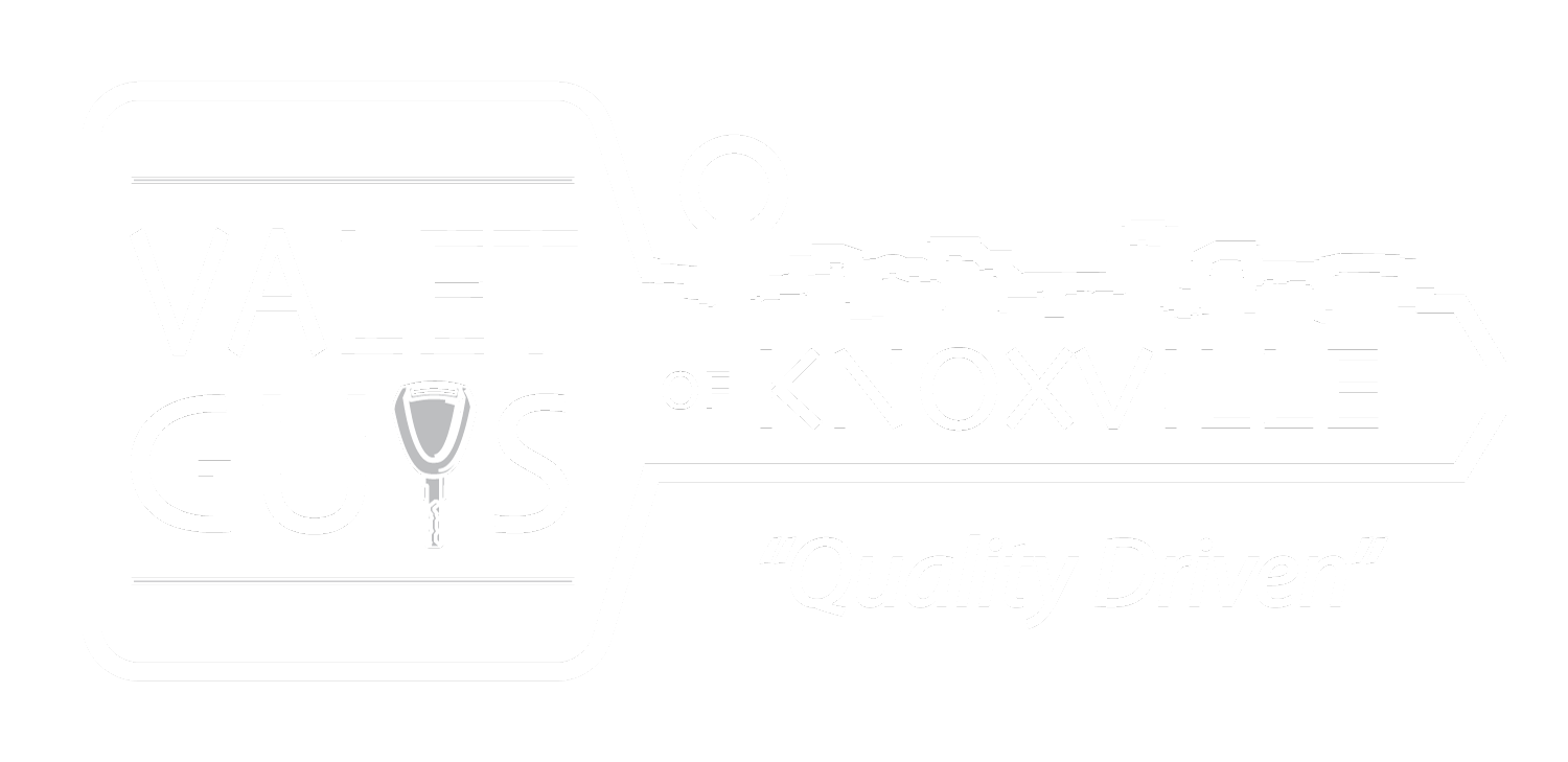 Valet Guys of Knoxville